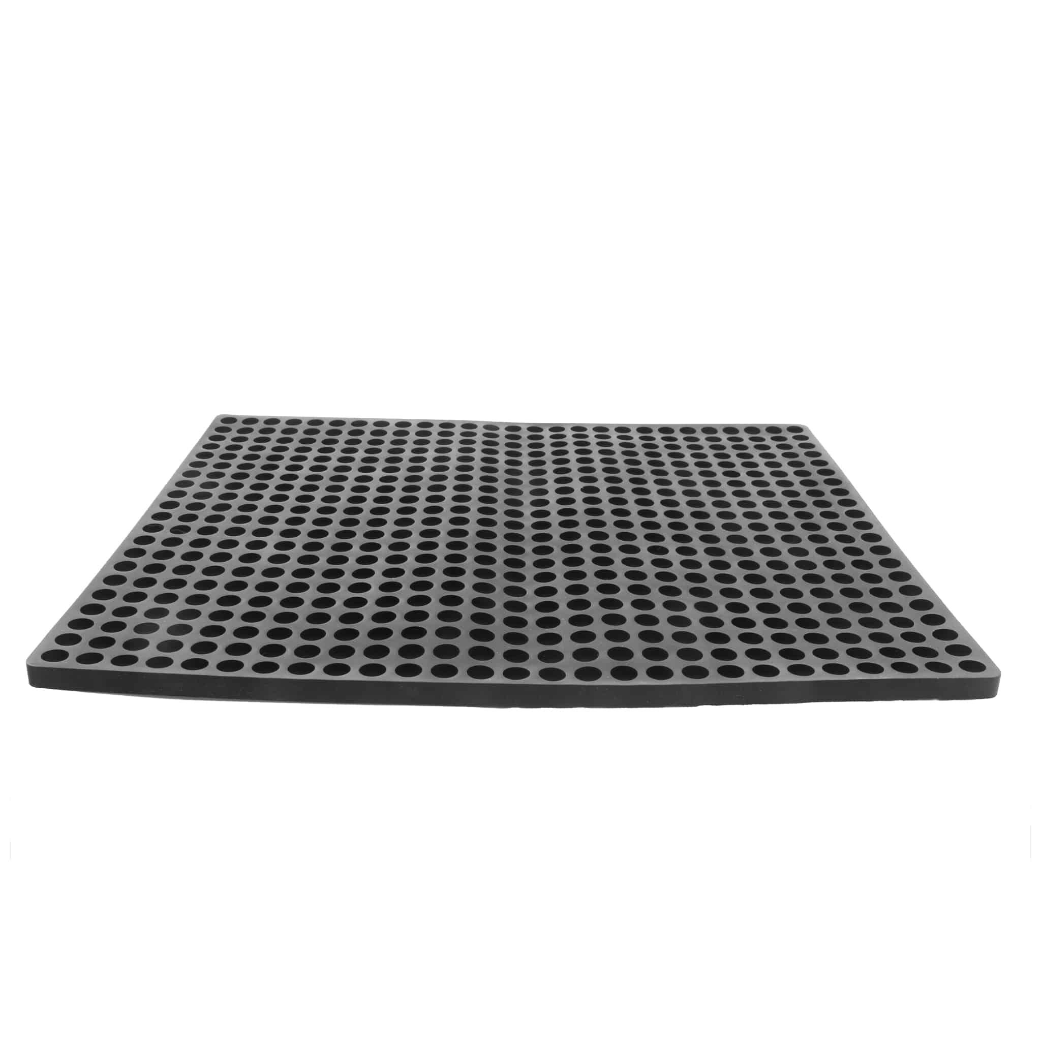Wenko-Backmatte