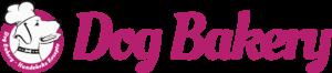 Dog Bakery App & Shop