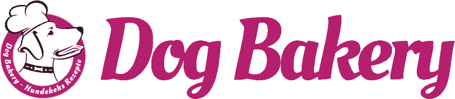 Dog Bakery Logo